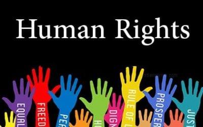 Human Rights Week 2020
