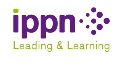 IPPN Message to Parents