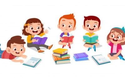 Homework during school closure