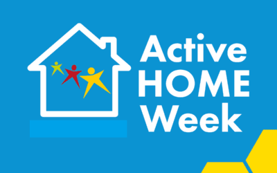 Active Home Week 2020